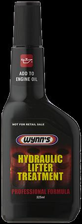Wynn's Hydraulic Lifter Treatment | Wynn's | Autoserv